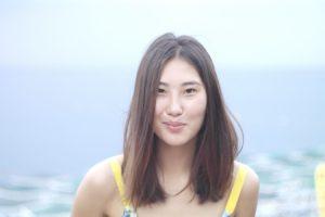 Tsugumi N. (Freelance Web Designer)